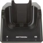 SOCLE PDA H-32 OPTICON
