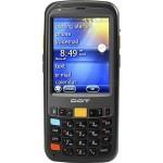 "DOTH-300S PDA 1D laser Win mobile 6.5 vga(3.5"") wifi bluetooth camera 3M  gsm/gprs"