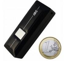 DC-BLUEFINGER-DC lecteur à main 1D CCD sans fil(bluetooth) avec mémoire et déchargement via BT ou USB