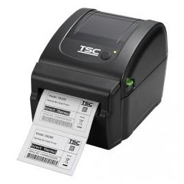 TSC DA200 imprimante d'étiquettes monochrome thermique directe
