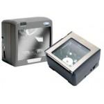 Magellan 2300hs scanner horizontal encastrable 1D, usb anthracite DATALOGIC
