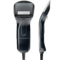 L-22X lecteur 2D imageur kit complet ( câble USB + socle) noir, OPTICON