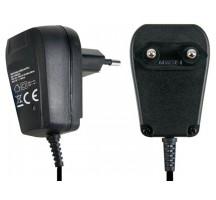 SSR2000 Lecteur de badges à codes barres infrarouges  interface TTL noir