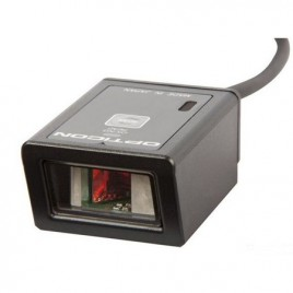 NLV 1001 lecteur fixe laser 1D  interface USB HID OPTICON