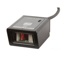 NLV 1001 lecteur fixe laser 1D  interface USB HID OPTICON