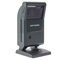 M10 lecteur noir omnidirectionnel 2D imager interface USB OPTICON