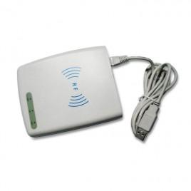Lecteur carte à puce 125Khz (LF)