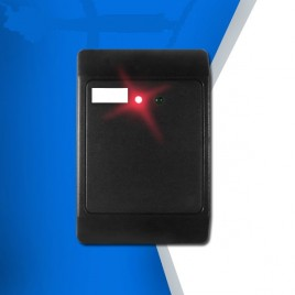 LF578 lecteur RFID LF (125Khz) USB(VCP)  grand modèle