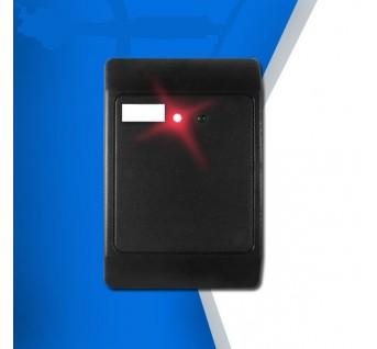 Lecteur RFID LF (125Khz) USB(VCP) grand modèle