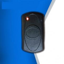 lecteur RFID 125Khz petit modèle interface RS232