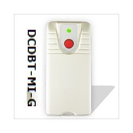 DCDBT-MI-G Lecteur RFID HF ISO14443A interface bluetooth (SPP)