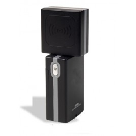 DOTR-900 Lecteur-encodeur RFID UHF 868MHz, Bluetooth