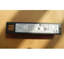 Batterie pour Honeywell Voyager 1202g