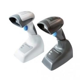 QBT2430 QuickScan Mobile BT, 2D, multi-IF, kit (USB), noir DATALOGIC