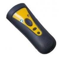 IBC-A3000A scanner à main laser 1D durci filaire USB