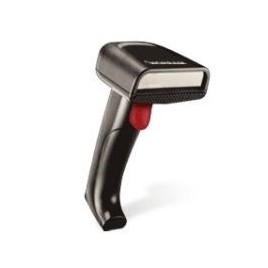 IBC-MT7955 pistolet laser 1D noir filaire USB