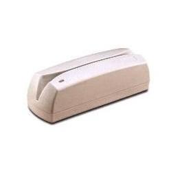 MRC4016-TTL-02 lecteur de badge magnétique TTL (non décodé) piste 2