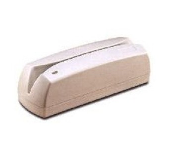 MRC4116-KB-02 lecteur de badge magnétique keyboard piste 2