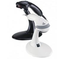 Honeywell Voyager 9520 1D en kit USB noir