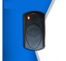 lecteur RFID HF 13,56Mhz petit modèle interface RS232