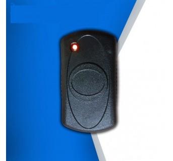 lecteur RFID HF 13,56Mhz petit modèle interface USB-CLAVIER