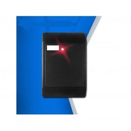 Lecteur RFID LF 125Khz RS232 grand modèle