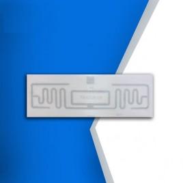 Tag blanchisserie RFID UHF 868Mhz ISO 18000-6C