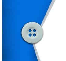 bouton blanchisserie RFID UHF 868Mhz ISO Alien H3 Monza 4