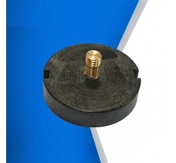 Tag métal à visser UHF 868Mhz
