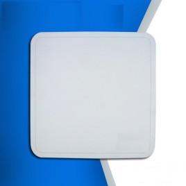 Lecteur RFID UHF 868Mhz RS232