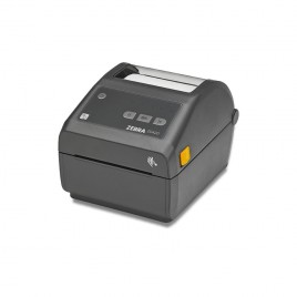 ZD420D ZEBRA 203 DPI imprimante de bureau thermique direct