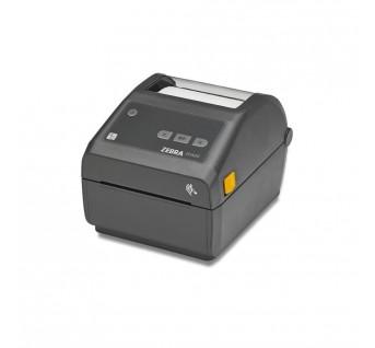 ZD420D ZEBRA 203 DPI imprimante de bureau thermique direct
