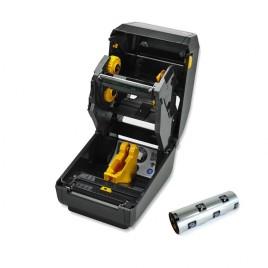 ZD420T ZEBRA 203 DPI transfert thermique imprimante de bureau