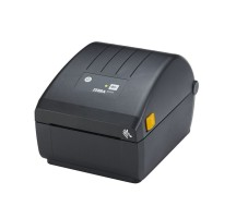 Z220D ZEBRA 203 DPI thermique direct imprimante de bureau