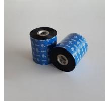 Film transfert thermique AWR470 (55*74)