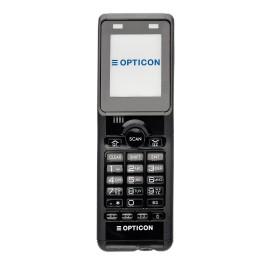 OPH5000i Terminal de données 2D WFI BT NFC USB OPTICON