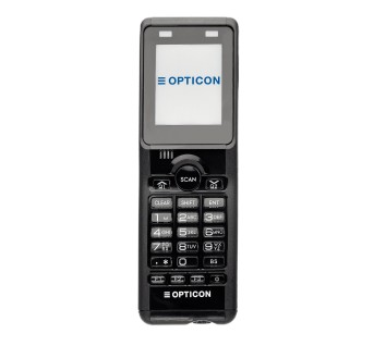 OPH5000i lecteur 2D WFI BT NFC USB