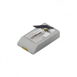 94ACC0084 batterie étendue 2300mAh DATALOGIC