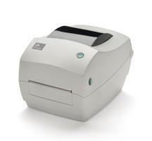 Imprimante étiquette ZEBRA GC 420