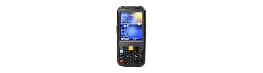 Terminaux Windows Mobile 6.5