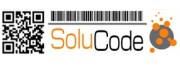 Solucode